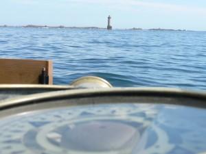 tecla for sailing holidays