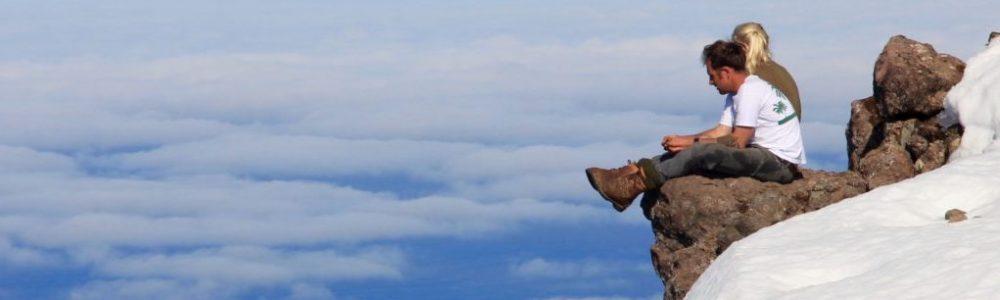 841-meter-enniberg-iefke-gijs-e1512489270212-1024x1024